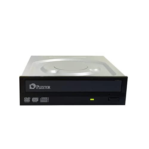 Plextor PX-891SAF DVD/RW-Brenner, 24-Fach, SATA,...