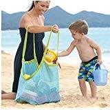 Kinder Aufbewahrungsnetz Aufbewahrung Netz Tasche...