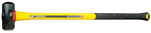 Stanley FatMax Vibrationsarmer Vorschlaghammer...