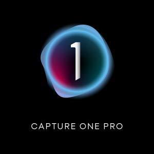 Capture One Pro 20 – Bildbearbeitungsprogramm...
