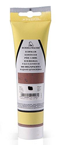 BORMA Holzkitt 250g Bio-Holzspachtel -verschiedene...