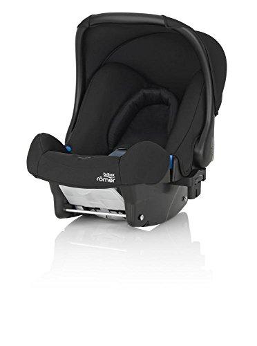 Britax Römer Baby-Safe, Babyschale Gruppe 0+...