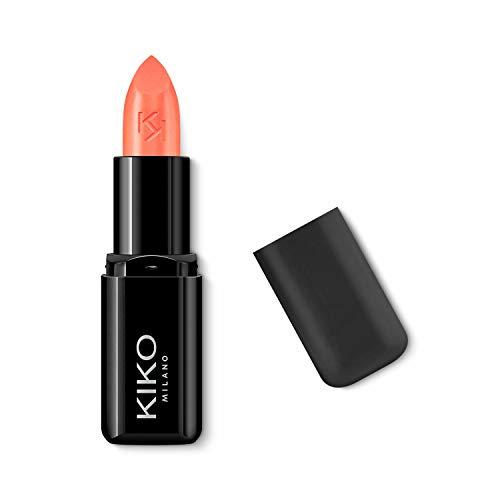 KIKO Milano Smart Fusion Lipstick 409, 3 g