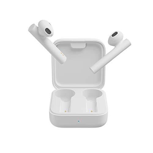 Xiaomi Mi True 2 Basic, kabellose Ohrhörer,...
