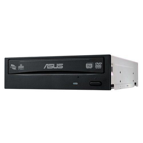 Asus DRW-24D5MT Interne DVD Super Multi DL,...
