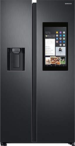 Samsung RS8000 Family Hub RS68N8941B1/EF...