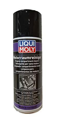 Liqui Moly 3326 Motorraum-Reiniger, 400 ml