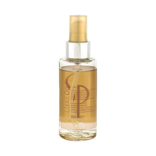 Wella SP System Professional Luxeoil...