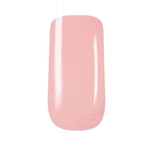 KM-Nails Aufbaugel Make up im nude look UV und LED...