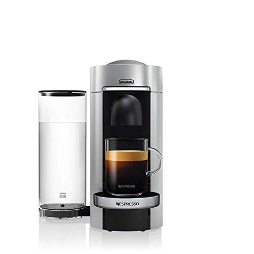 De'Longhi Nespresso Vertuo Plus | ENV 155.S...