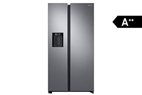Samsung RS8000 RS6GN8231S9/EG Side-by-Side...