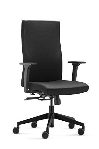 Trend Office Strike Plus Comfort SK 9248...