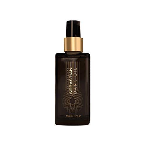 Sebastian Dark Oil 1er Pack(1 x 95 milliliters)