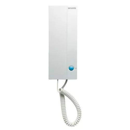 Fermax Loft Universal Haustelefon 4 plus N...