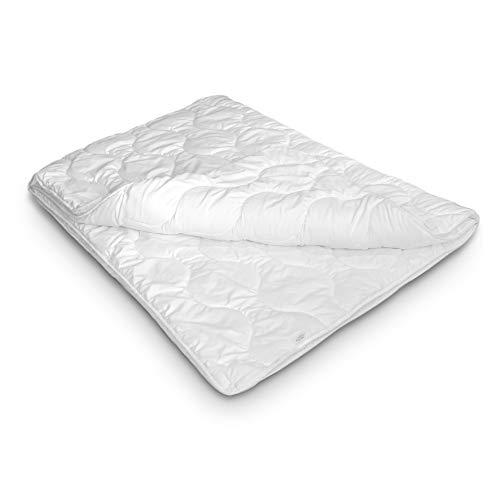 Siebenschläfer 4-Jahreszeiten Bettdecke -...