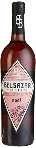 Belsazar Rose Vermouth, Rosé Wermut aus dem...