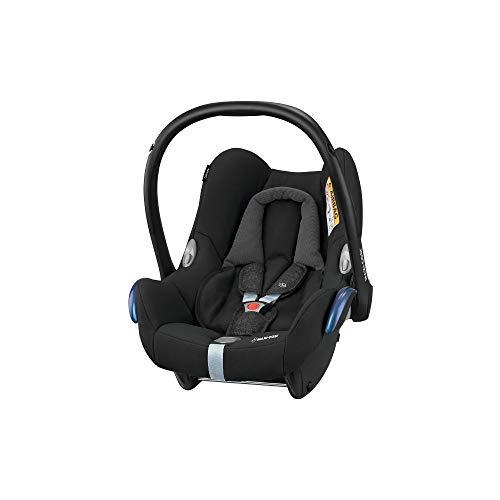 Maxi-Cosi CabrioFix Babyschale, Baby-Autositze...