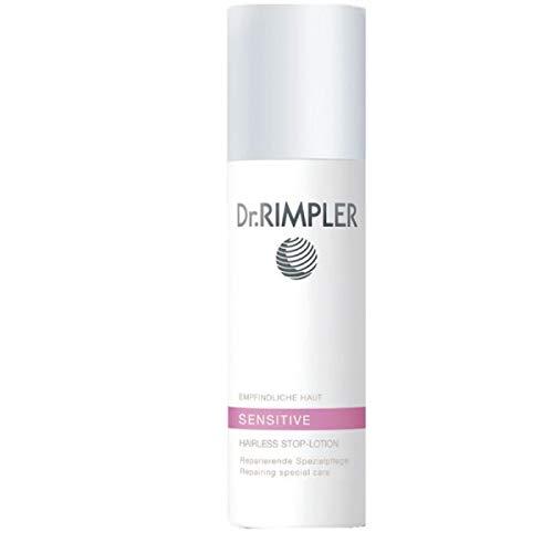 Dr. Rimpler Creme gegen Haarwuchs' Sensitive...