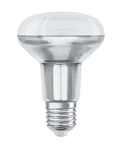 Osram LED SuperStar R80 Reflektorlampe, Sockel:...