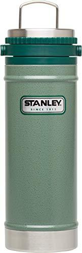 Stanley Classic French Press Reise-Kaffeebereiter,...