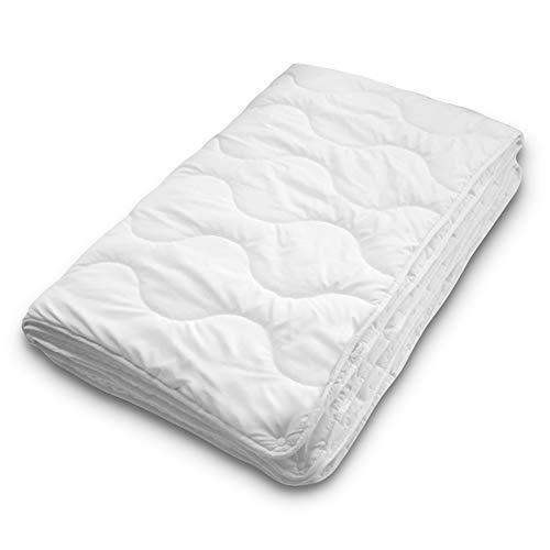 Siebenschläfer 4-Jahreszeiten Bettdecke 135 x...