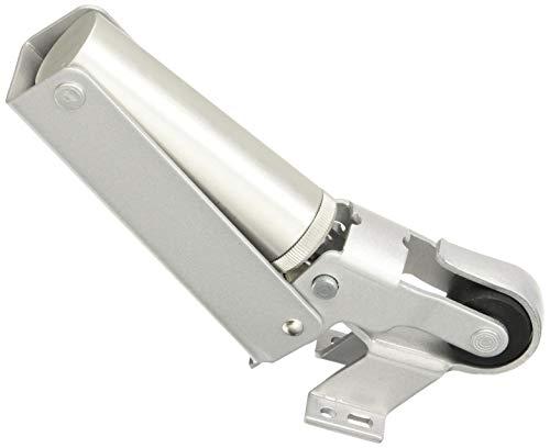 JUSTOR 1867D4 FR Türbremse aus Aluminium, bis...