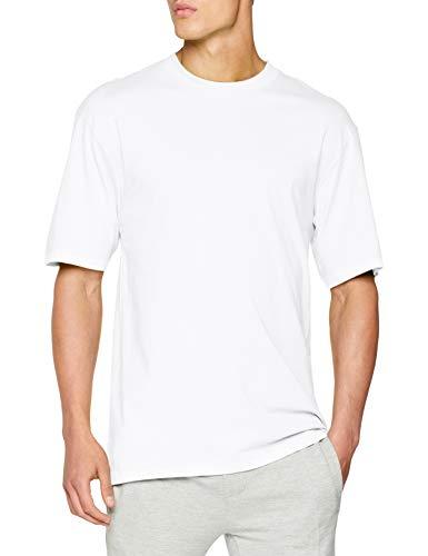 Urban Classics Herren T-Shirt Tall Tee, Farbe...