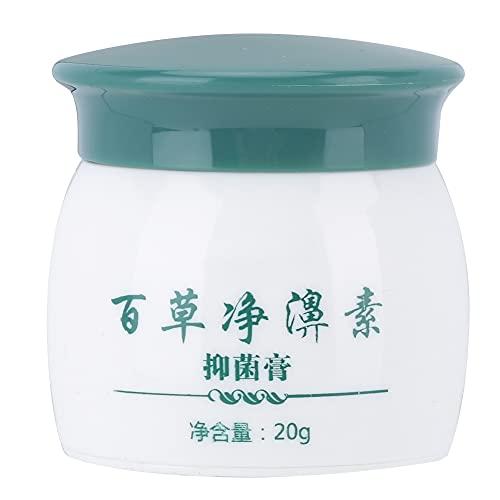 Rosacea-Creme, 20 G Antibakterielle...