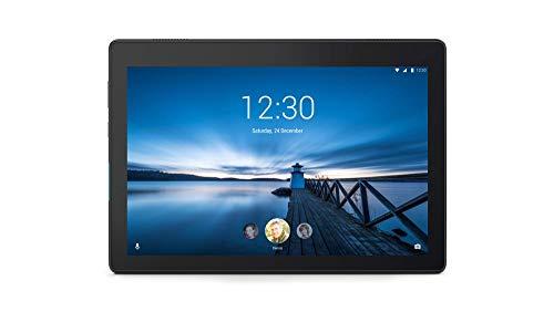 Lenovo Tab E10 25, 5 cm (10, 1 Zoll HD IPS Touch)...