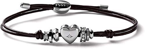 Fossil Damen-Armband JF00116040