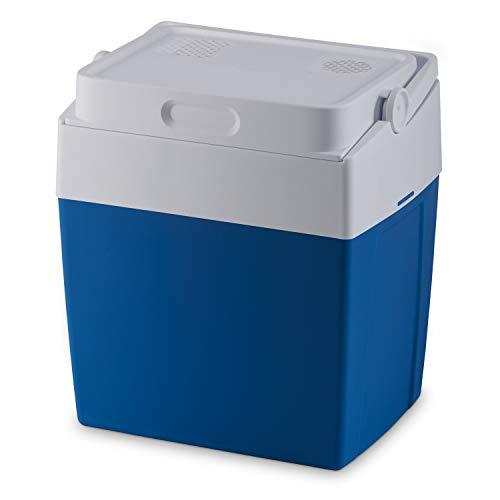 Mobicool MV30/MT30, tragbare elektrische Kühlbox,...