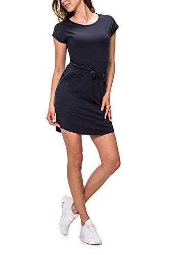 ONLY Damen Jerseykleid Freizeitkleid Sommerkleid...