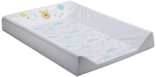 BabyCalin DIS510801 Mat Wechseln, 50cm x 70cm,...