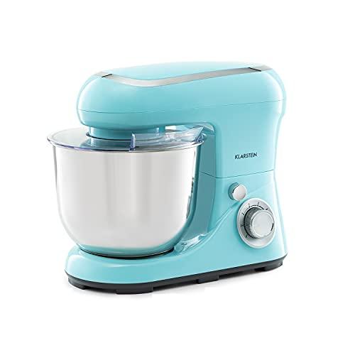 Klarstein Bella Pico 2G Küchenmaschine...