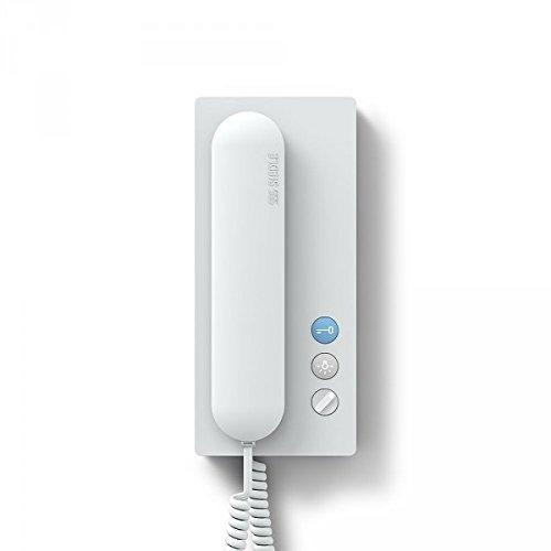 Siedle 2544150 Haustelefon Standard 1+n-Systam,...
