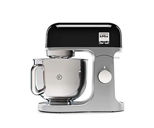 Kenwood KMX750BK Küchenmaschine | Hochwertiges...