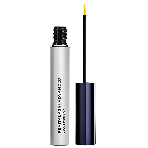 RevitaLash Advanced Augenwimpern-Conditioner, 1er...