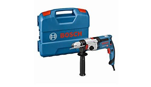 Bosch Professional 060119C801 Schlagbohrmaschine...