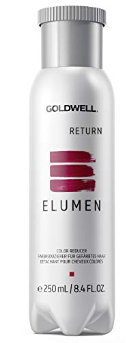 Goldwell Elumen Return Farbentferner, 1er Pack,...