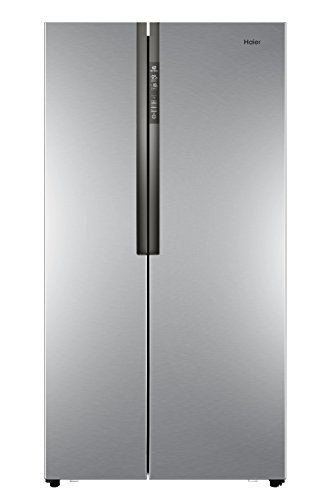 Haier HRF-521DS6 Side-by-Side / A+ / 179 cm Höhe...