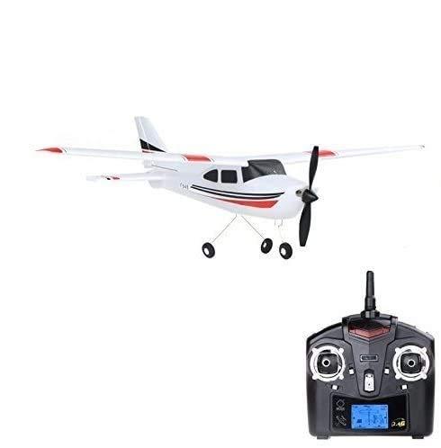 s-idee® 01506 Flugzeug Cessna F949 ferngesteuert...