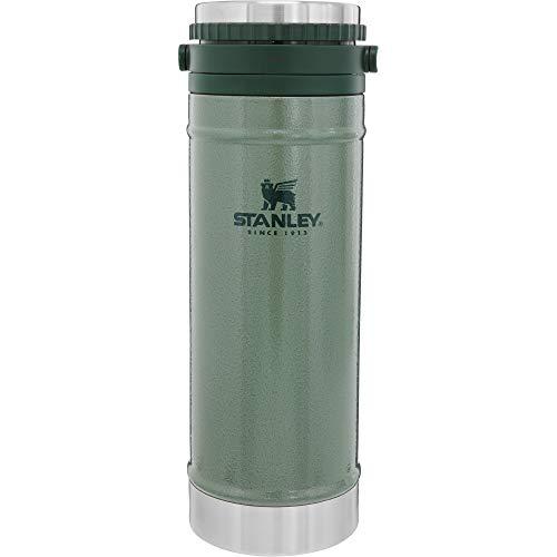 Stanley Legendary Classic Vakuum-Kaffeebereiter +...