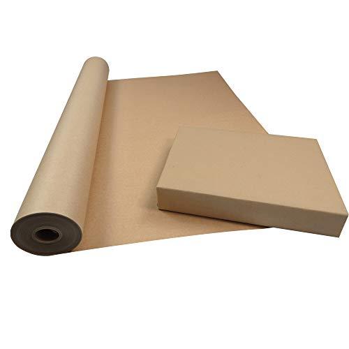 Triplast Geschenkpapier-Rolle, 750 mm x 50 m, aus...