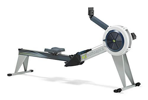 Concept2 Rudergerät Indoor Rower Modell E mit PM5...