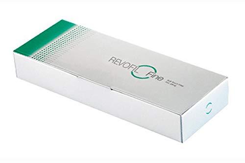 Revofil Fine 1 x 1ml - Skinfiller