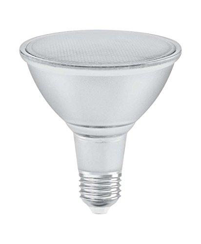 Osram LED Parathom PAR38 Reflektorlampe, Sockel:...