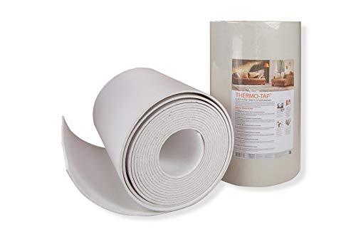 5 qm | Isoliertapete | Wand Isolierung | Styropor...