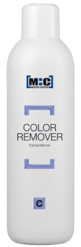 M:C Color Remover C 1000 ml Farbentferner...
