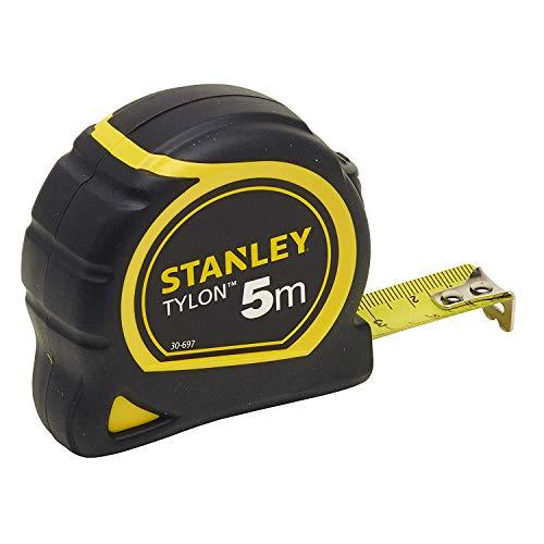 Stanley Bandmass Tylon (5 m, Tylon-Polymer...