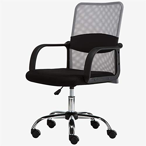HOUSEHOLD Gaming Chair High Back Bürostuhl...